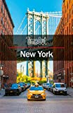 hotels new york city - Time Out New York City Guide: Travel Guide (Time Out City Guide)