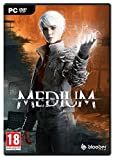 The Medium - Two Worlds Special Edition It/Esp