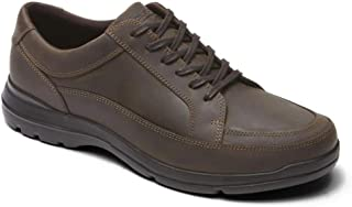 Rockport Men's City Play Two Lace to Toe Oxford