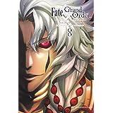 Fate/Grand Order-turas realta-(8) (週刊少年マガジンコミックス)
