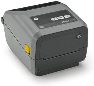 Printer Zebra ZD420T Thermal Bar Code Printer