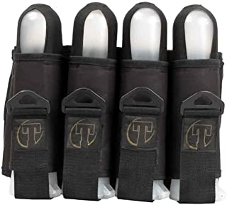 Tippmann Sport Series 4-Pod Harness