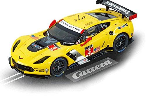 "Carrera 20030182"" Digital 132 Power Speeders Vehicle"