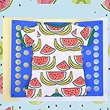 WWWL Doblador de Ropa 2 Piezas niño Magic Ropa Carpeta Camisetas Jumpers Organizador Fold Ahorrar Tiempo Ropa rápida Plegable Tabla de Ropa Titular de Ropa Kid-Black