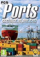 Ports Simulator (輸入版)