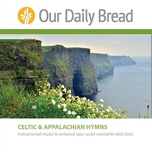 Celtic Hymns and Appalachian Hymns