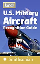 military aircraft recognition guide