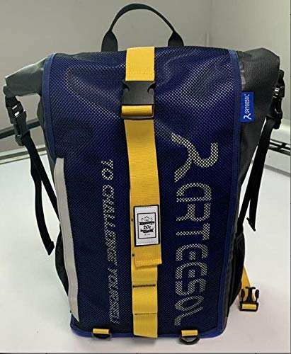 arteesol Dry Backpack