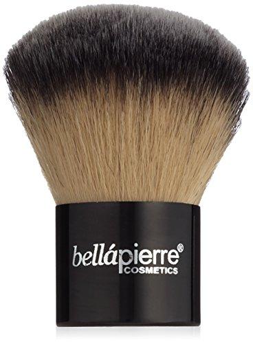 bellapierre Cosmetics - Pennello Kabuki