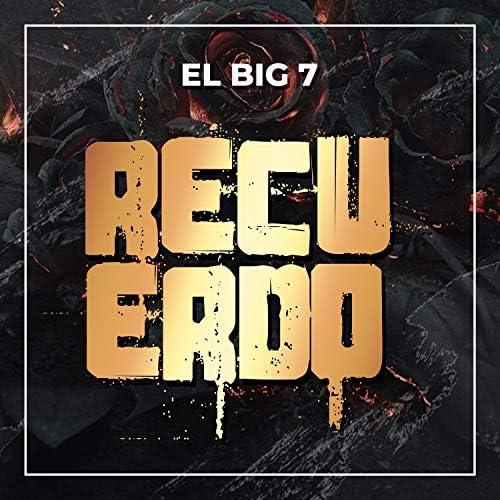 El Big 7