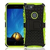 Conie OC1825 Outdoor Case Kompatibel mit iPhone 7/8,