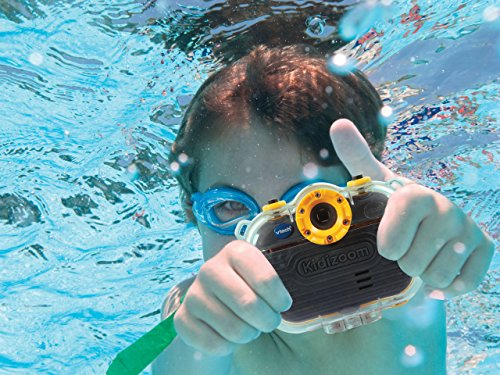 Kidizoom: The Best Action Cam for kids 3