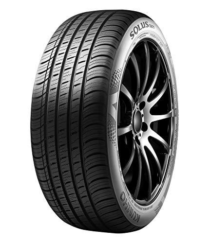 Kumho Solus TA71 All-Season Tire - 235/50R17 96V