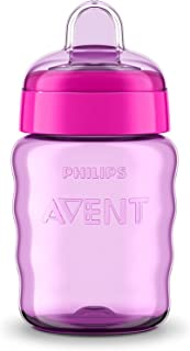Philips Avent Spout Cup, 260ml - Green, SCF553/05 (42)