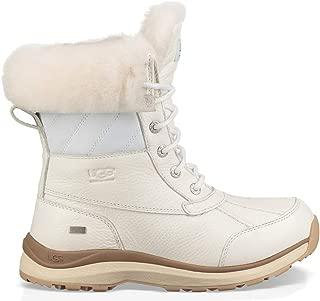 Best adirondack iii quilt waterproof snow boot Reviews