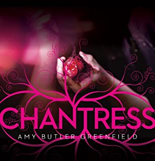 Chantress                   By:                                                                                                                                 Amy Butler Greenfield                               Narrated by:                                                                                                                                 Mary Jane Wells                      Length: 8 hrs and 4 mins     13 ratings     Overall 4.3