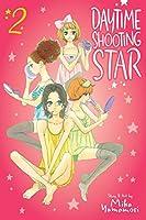 Daytime Shooting Star, Vol. 2 (2)