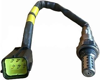 GIVELUCKY Für Opel, für Chevrolet Cruze 2.0L L4, für Daewoo Captiva 2013 2.2 Diesel 163pk. OE 25182881 28478384 Haval H8 H9 2.0T Sauerstoffsensor