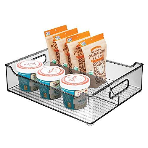 Opiniones de Congeladores y frigoríficos Top 10. 15
