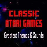 California Games (Title Theme)