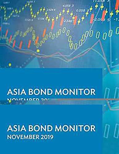Asia Bond Monitor - November 2019