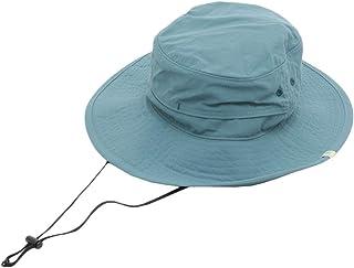 カリマー(カリマー) ベンチレーション クラシック 帽子 @82101A182-AbyssBlue/DK