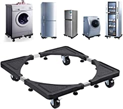 Best shallow washer and dryer Reviews