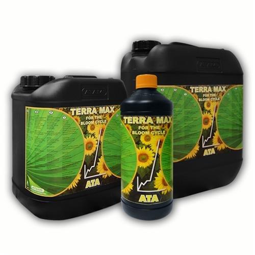ATA Terra Max 5L