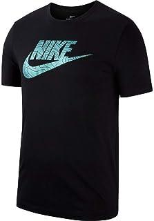 Amazon CamisetasPolos Camisas HombreRopa esNike Y TK1JFlc
