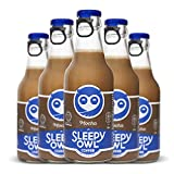 Cold Brew Iced Coffee No Preservatives Only 90 Calories