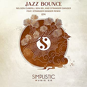 Jazz Bounce