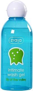 Amazon.es: 1 estrella y más - Jabón íntimo / Higiene íntima ...