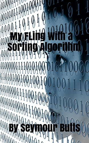 My Fling With a Sorting Algorithm