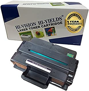 Best paper cartridges for sale Reviews