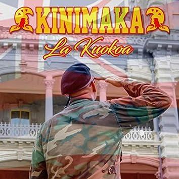 La Kuokoa