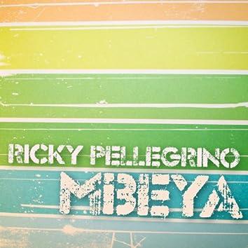 Mbeya