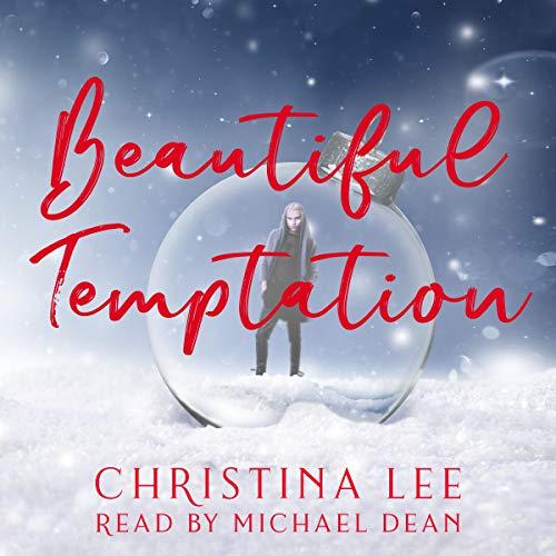 Beautiful Temptation cover art
