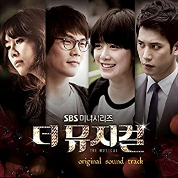The Musical OST Part.1