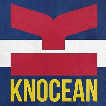 Knocean