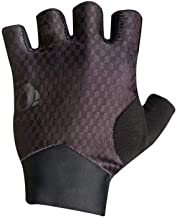 PEARL IZUMI P.R.O. Aero Gloves Black 2019 - Guantes de Ciclismo para Hombre