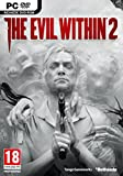 The Evil Within 2...