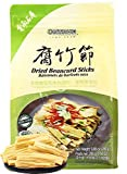 HEALTHY INGREDIENTS: The ingredients are only soybean and water, NON-GMO, no extra adding. GREAT VEGAN: It's a nice size, great packaging, and decent value. tofu absorbs whatever flavours encompass it, so it works well in any dish. LONG ENJOYED: From...
