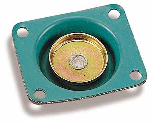Holley Carburetor Diaphragm, 50cc