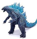 Dinosaur Godzilla Toy-Movie King of Monsters Godzilla...