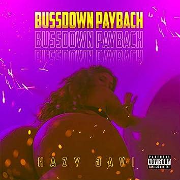 Bussdown Paybach