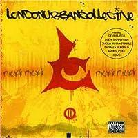 London Urban Collective