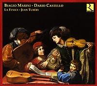 Moderne E Curiose Inventioni / In Stil Moderno by MARINI / CASTELLO (2008-03-11)