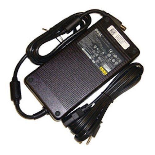 Cable de corriente original Dell Alienware 330W DA330PM111 M18x, Alienware X51,ADP-330AB,XM3C3,F0K0N,Y90RR, Alienware...