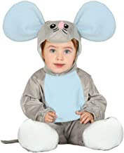 Amazon.es: disfraz raton