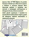Zoom IMG-1 il mio libro di attivit